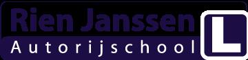 Autorijschool Rien Janssen